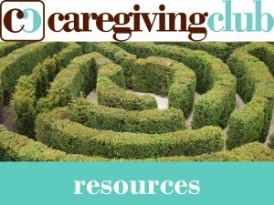 Resources image maze