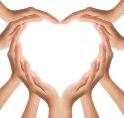 hand_make_heart_shape