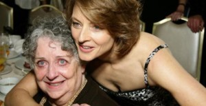 jodie-foster-and-her-mother-evelyn-gettyimages