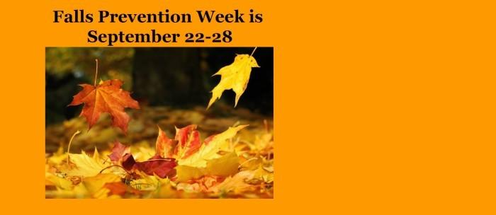 falls-prevention-week-sep-22-28