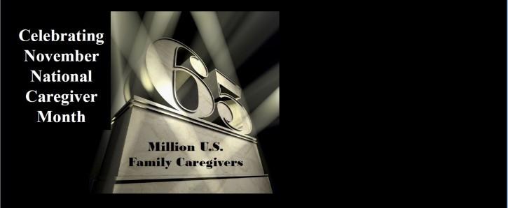 nov-caregiver-month